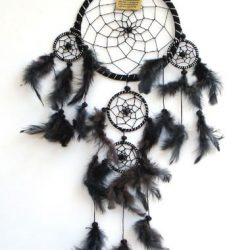 dc3si-dream-catcher-silver-stripe-black