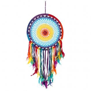 Places To Buy Dream Catchers DREAMCATCHER Purple Lotus 5