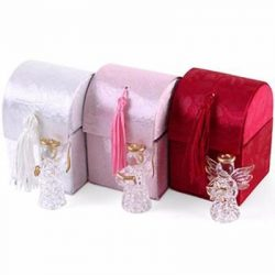 guardian-angel-worry-box
