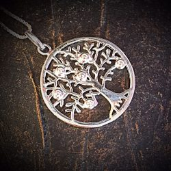 tree-of-life-pendant