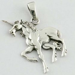 unicorn-pendant-large