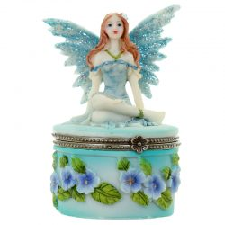blue-fairy-trinket-box