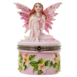 pink-fairy-trinket-box