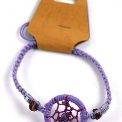 purple-dc-bracelet