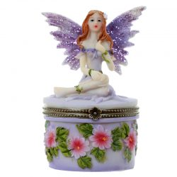 purple-fairy-trinket-box