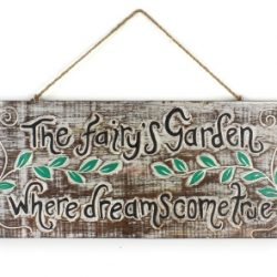the-fairy-garden-sign
