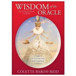 wisdom-of-the-oracle