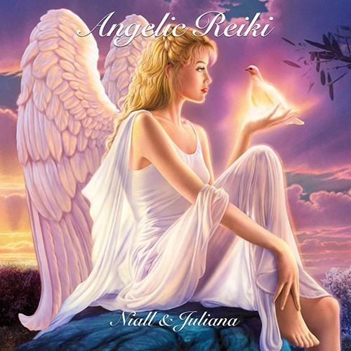 angelic-reiki-cd