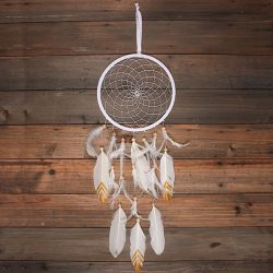 white-vintage-dreamcatcher