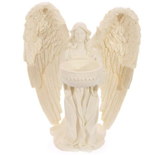 angel-candle-holder-kneeling