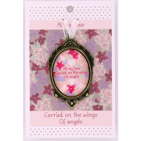 angel-wings-hanger