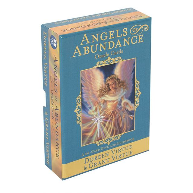 angels-of-abundance-oracle