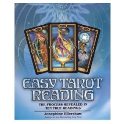 easy-tarot-reading-book