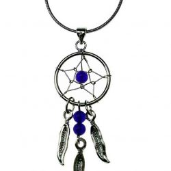 purple-dreamcatcher-pendant