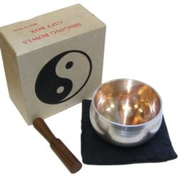 yin-yang-singing-bowl