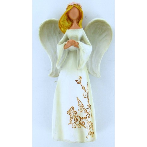 cream-angel-figurine