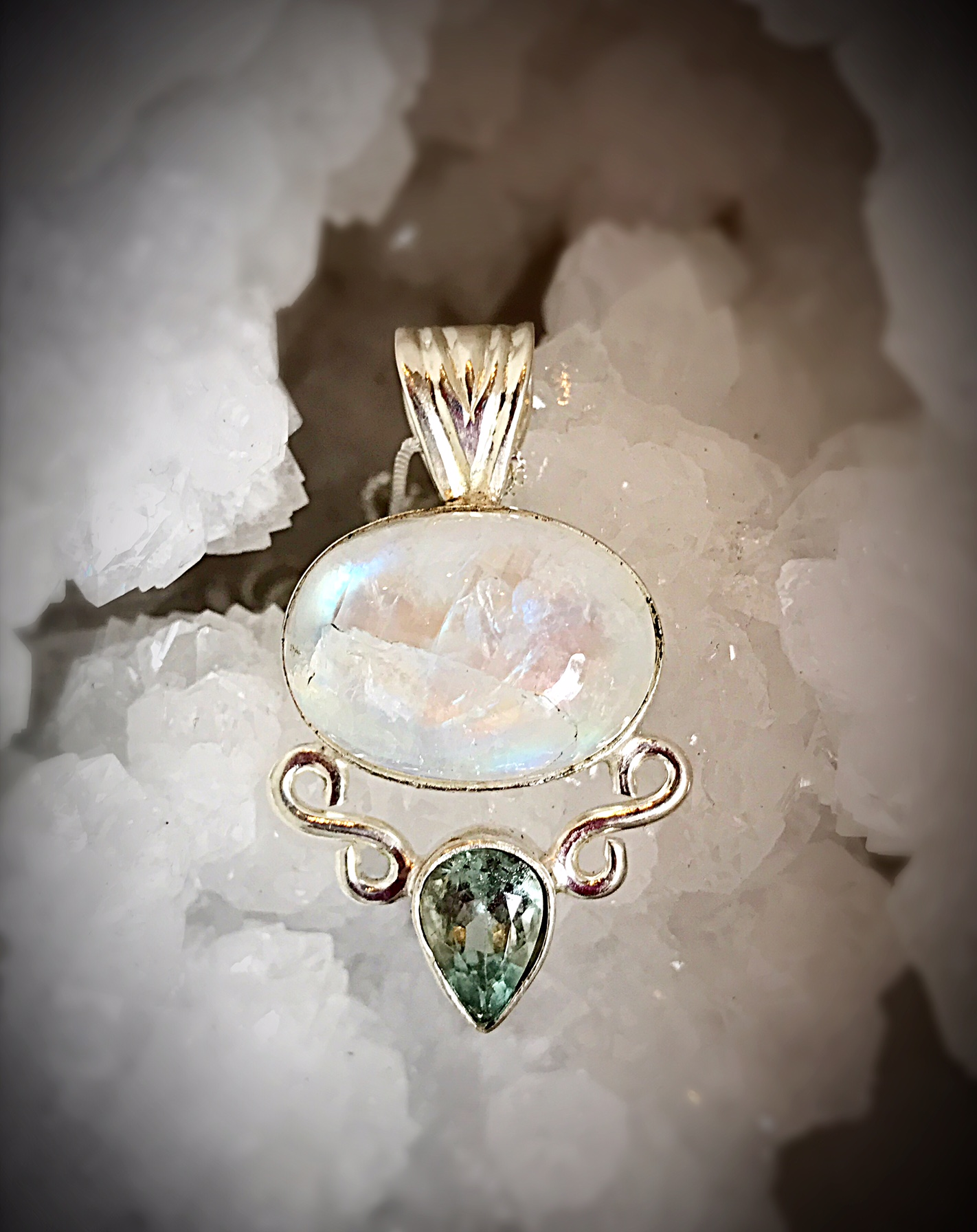 moonstone-aquamarine-jewelery