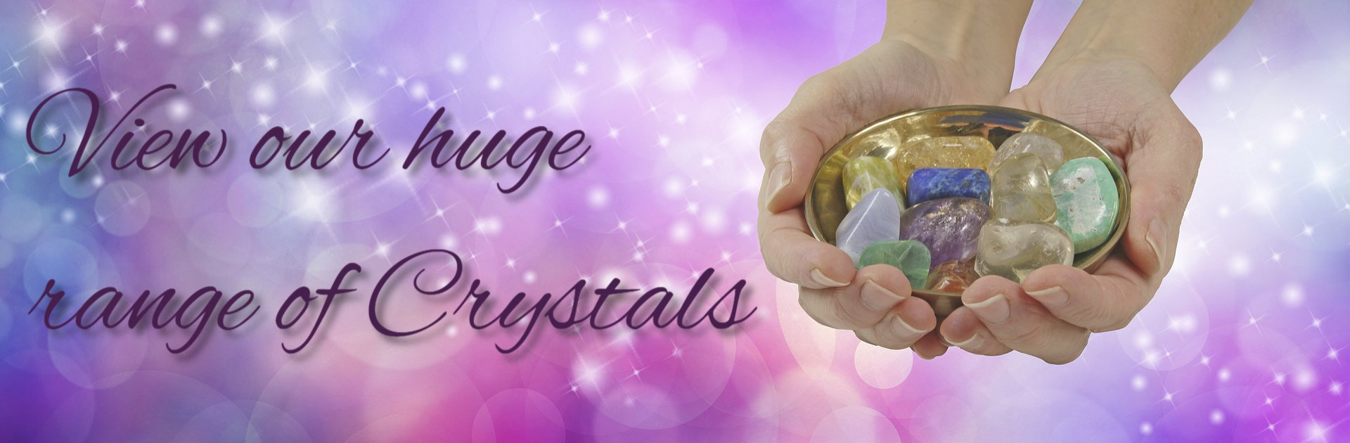 purple_lotus_-ie_new_range_of_crystals