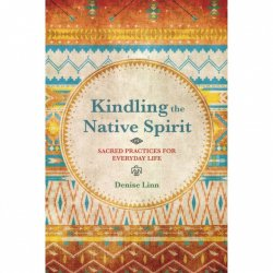 kindling-native-spirit