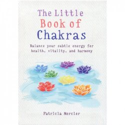 little-book-of-chakras