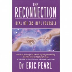 the-reconnection-book