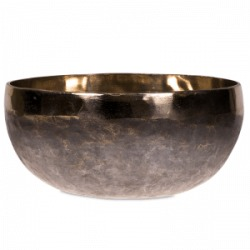 singing-bowl-ishana