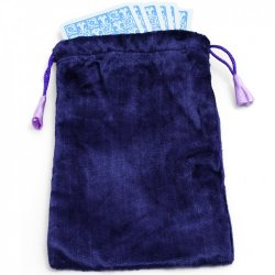 purple-tarot-bag