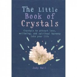 the-little-book-of-crystals