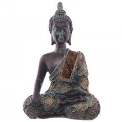 red-and-brown-buddha