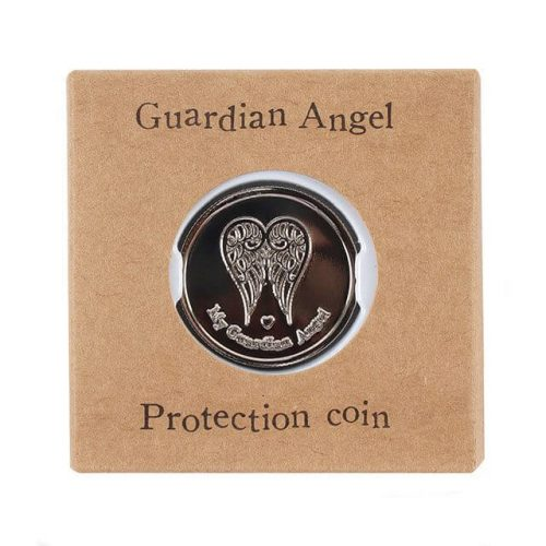 protection-coin-boxed